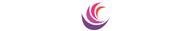 EPIC Empath Partners in Care